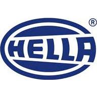 HELLA coupons