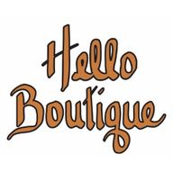 Hello Boutique coupons