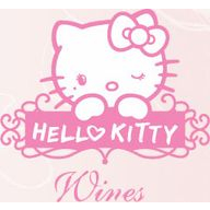 Hello Kitty Wine coupons