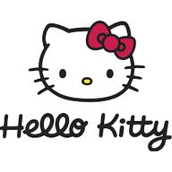 Hello Kitty coupons
