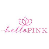 Hello Pink Boutique coupons