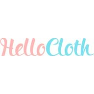Hellocloth coupons