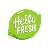 HelloFresh - CA coupons