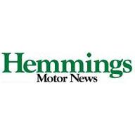 Hemmings coupons