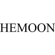 HEMOON coupons