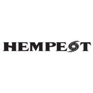 Hempest coupons