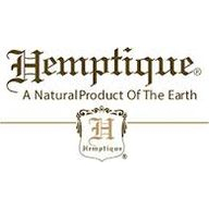 Hemptique coupons