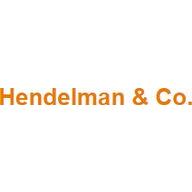 Hendelman & Co. coupons