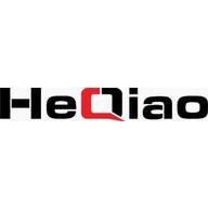 Heqiao coupons