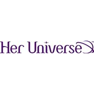 Her Universe coupons