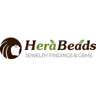 Herabeads coupons