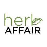 Herb Affair coupons