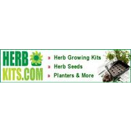 Herb Kits coupons
