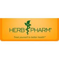 Herb Pharm coupons