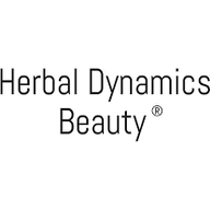 Herbal Dynamics coupons