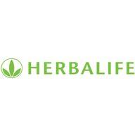 Herbalife coupons