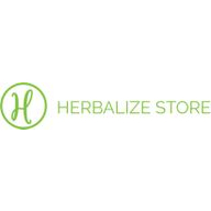 Herbalize Store coupons