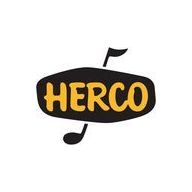 Herco coupons
