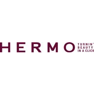 Hermo coupons