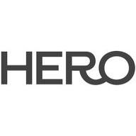 Hero Health coupons