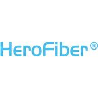 HeroFiber coupons