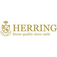 Herring Shoes UK coupons