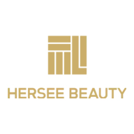 Hersee Beauty coupons