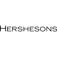 Hershesons coupons