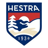 Hestra coupons