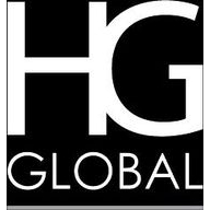 HG Global coupons