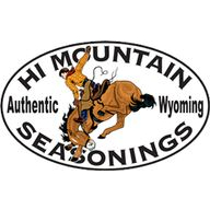 Hi Mountain Jerky coupons