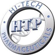 Hi-Tech Pharmaceuticals coupons