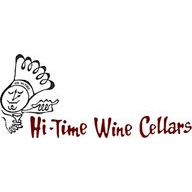 Hi-Time Wine Cellars coupons