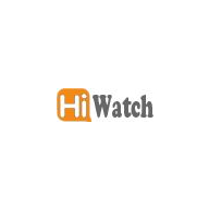 Hi Watch coupons