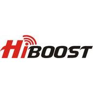 Hiboost coupons
