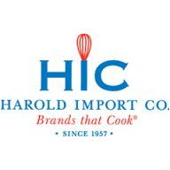 HIC Brand coupons