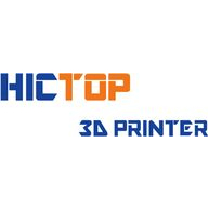 HICTOP coupons