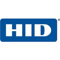 HID coupons