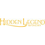 Hidden Legend coupons