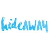 hideAWAY coupons