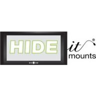 HIDEit Mounts coupons