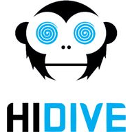HiDive coupons