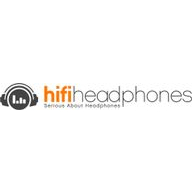 Hifi Headphones coupons