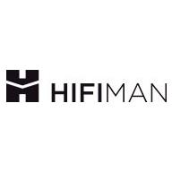 HifiMan coupons