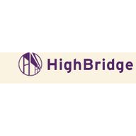 High Bridge Audio coupons