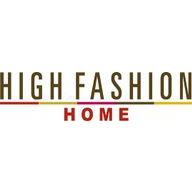 High Fashion Home coupons
