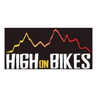 High On Bikes coupons