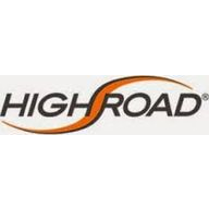 High Road Organizers coupons