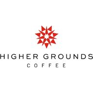 Higher Grounds Trading coupons