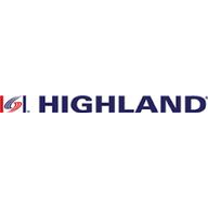 Highland coupons